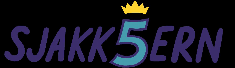 Sjakk5ern